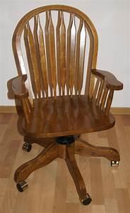 Büromöbel Aus Holz : drehstuhl aus holz b rostuhl holzdrehstuhl in dresden b rom bel kaufen und verkaufen ber ~ Indierocktalk.com Haus und Dekorationen