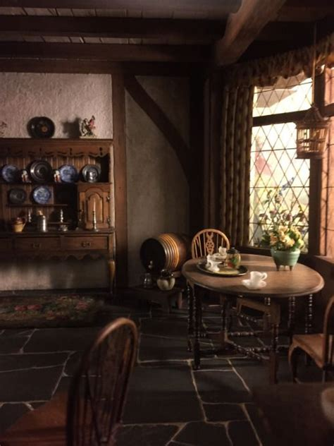 tudor cottage interiors 1803 best english country style images on pinterest