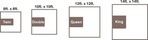 bed mattress sizes king size mattress dimensions wallpaper