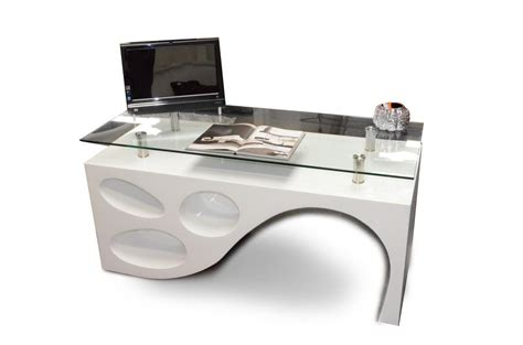glass top office desk with maintaining glass office desk furniture