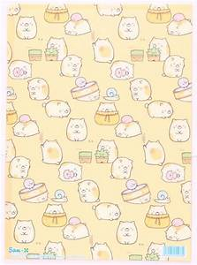 Sumikko Gurashi Iphone 5 Wallpaper Many HD Wallpaper