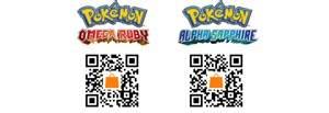 25 11 14 Pokemon Update Data v 1 1