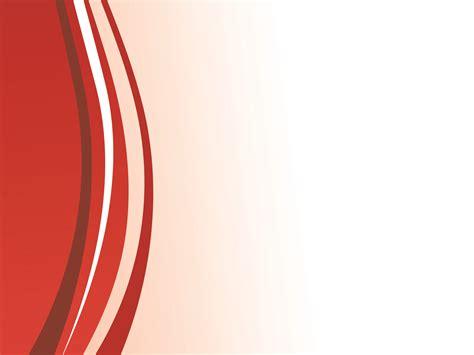 Red And White Wallpaper Wallpapersafari