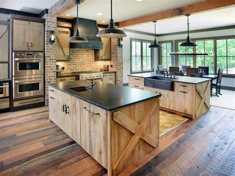 www kitchen design right size living is home design trend 1675