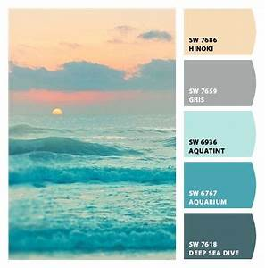 Paint colors, Grey and Powder on Pinterest