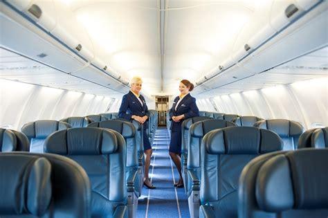 siege avion ryanair a louer un avion ryanair de luxe en images