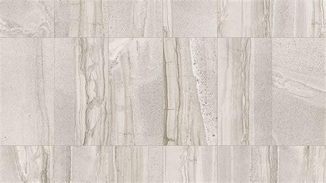 Bathroom Remodel Visualizer