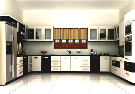 top interior design home furnishing stores best architecture home design india loopele com goodhomez com