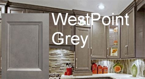 the tile shop lake zurich 10 faircrest cabinets west point grey all wood