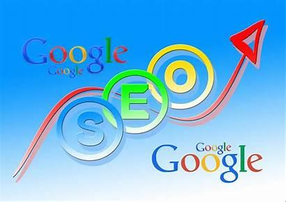 Adsense Google Earnings Increase Ways