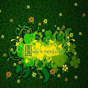 Disney St Patrick's Day Wallpaper - WallpaperSafari