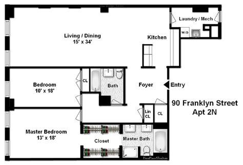 Home Design 800 Square Feet : Home Plans Under 800 Square Feet Ideas