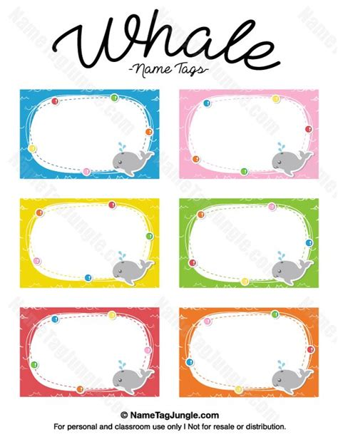 pin by muse printables on name tags at nametagjungle 349   e58f63fb375c2f9bd67bea3f49b1f64d name tags preschool crafts