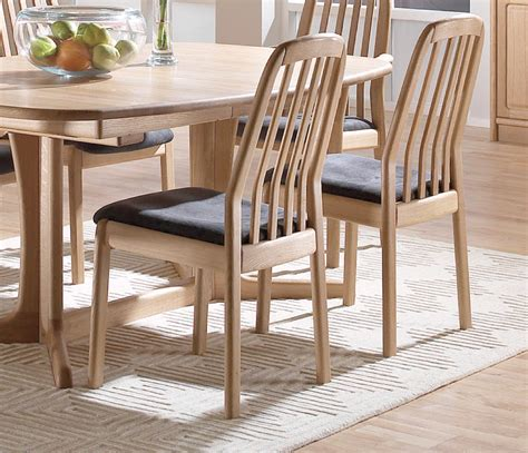 traditional dining room chairs solid wood wharfside