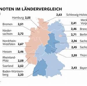 Abiturnote Berechnen Bayern : bildung die gef hrliche entwertung des deutschen abiturs welt ~ Themetempest.com Abrechnung