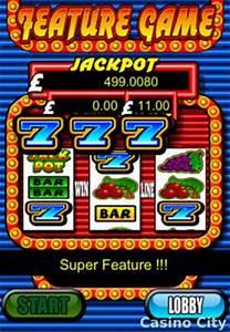 lucky club casino no deposit bonus codes