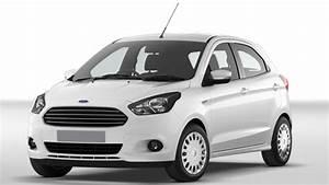 Ford Ka Ultimate : ford ka 1 2 ti vct 70 essential 5p neuve essence 5 portes aulnay sous bois le de france ~ Medecine-chirurgie-esthetiques.com Avis de Voitures
