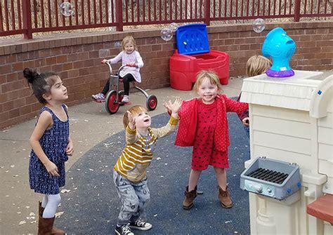 preschool gcc city of golden colorado 941 | bubble fun