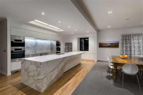 Design Kitchens 2014 by A Kitchen Affair