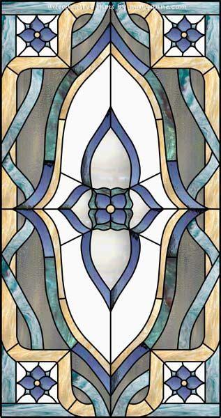 Decorative Window Stained Glass - best 25 window ideas on