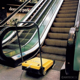 Cimex X46 Escalator Cleaner   Amtech UK