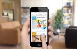 home interior apps 5 home decor apps