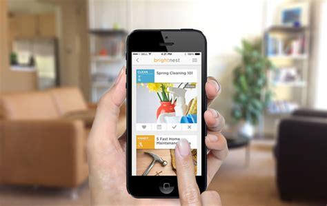 Home Interior App : House Decorating App 2017