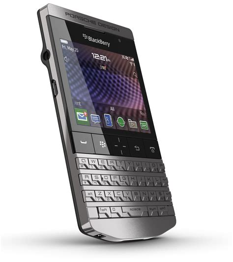 porsche design blackberry blackberry porsche design p 39 9981 united states