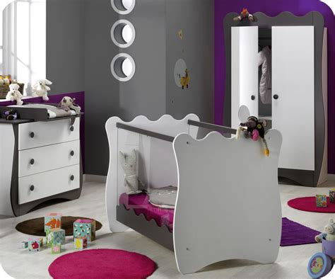 ambiance chambre bébé ambiance chambre bébé taupe