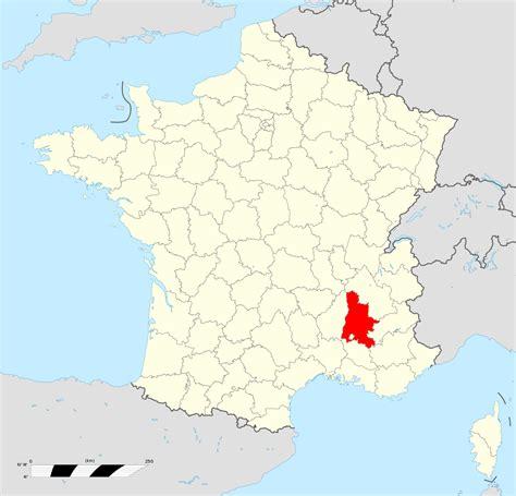 sous préfecture de la drôme à nyons informations et drôme département wikipédia