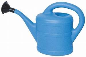 Gießkanne 1 Liter : gie kanne inhalt 1 liter aus kunststoff gartencenter gie kannen ~ Markanthonyermac.com Haus und Dekorationen