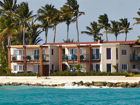Divi Aruba All Inclusive - Aruba | STSVacations