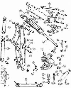 Pics For 580m Case Backhoe Parts Diagram