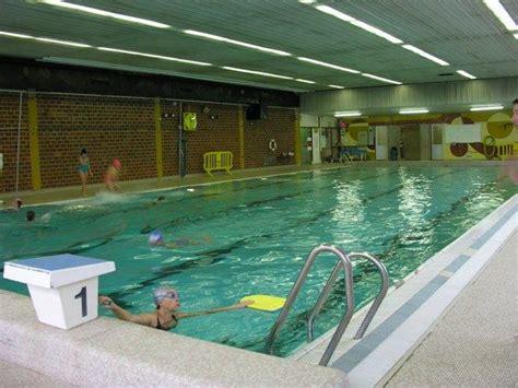 piscine mont olympe charleville piscine municipale ronde couture 224 charleville mezieres 08000 t 233 l 233 phone horaires et avis