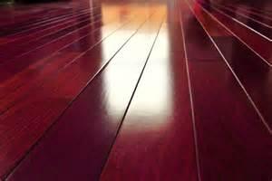 wood floors chicago il wood flooring chicago wood floor installation wood floor repairs