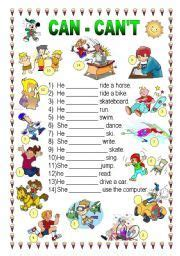 educational printables group board images kids