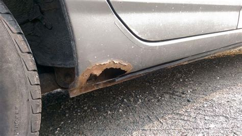 rust protection corolla module cars month goof magic vehicle trucks isn technician isnt ask stories every welcome