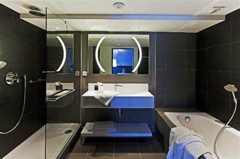 chambre des commerces nantes radisson hotel nantes voir les tarifs 1 360 avis
