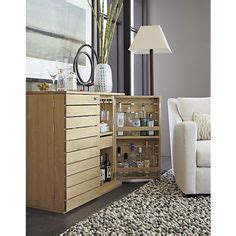 crate and barrel on pinterest crate and barrel bar