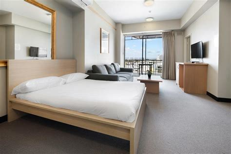 Appartments In Perth by Perth City Executive Apartments Perth Updated 2019 Prices