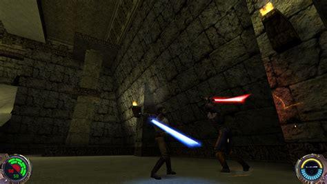 Joa V3 News Jedi Outcast Academy Mod For Star Wars