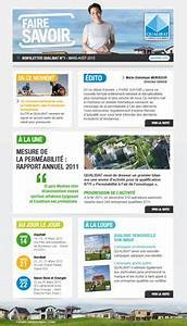 interactive pdf ebrochures catalogos interactivos by With interactive newsletter templates