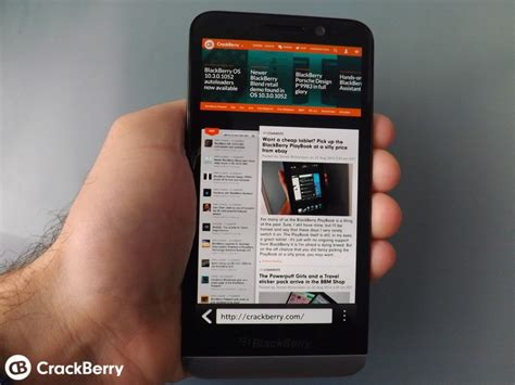 1000 copies of evolution browser up for grabs crackberry