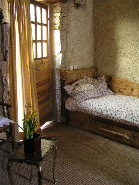 chambres d hotes dans le jura chambre d 39 hôtes 6 personnes à montagna le reconduit