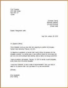 nursing resume for internship 11 resignation letter model basic job appication letter