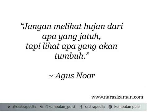 gambar quotes kata kata bijak motivasi penuh makna