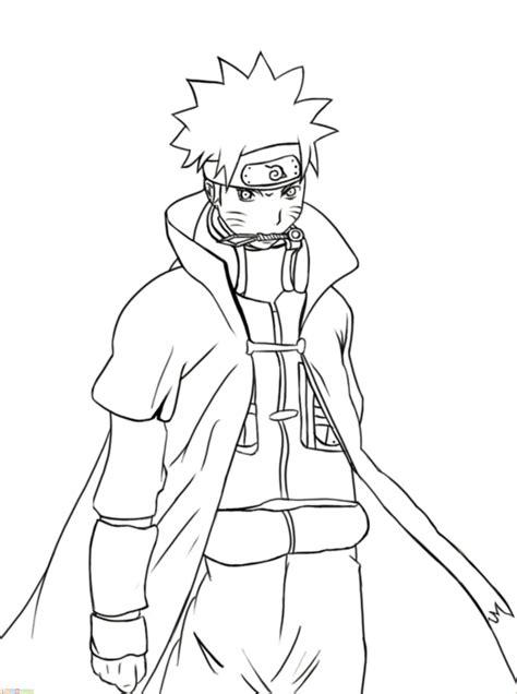 Next posting lebih baru previous posting lama. Mewarnai Gambar Sketsa Naruto Dan Sasuke Keren Terbaru ...