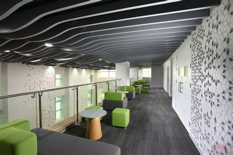 home decor interior design ideas corporate office interior designing firms in delhi ncr