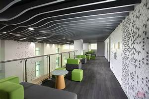 Corporate Office Interior designing Firms in Delhi NCR