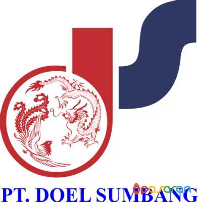lowongan kerja maintenance october  lokerindonesiacom